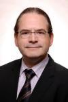 Dr. Henning Floto