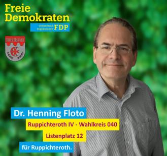 wahlbezirk 040 - Dr. Henning Floto